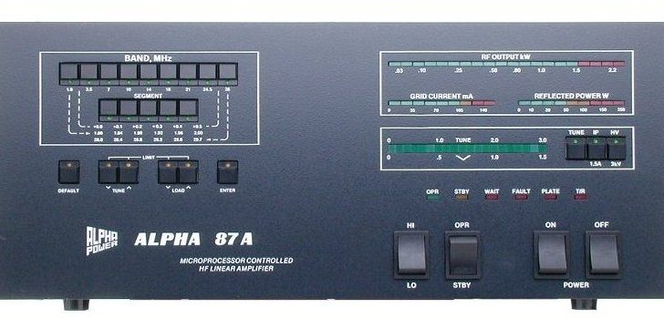 87a_alpha_power