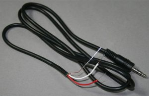 CW_Paddle_Cable