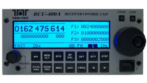 rcu-400